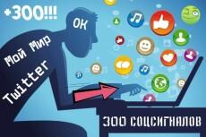 20 ссылок с сайтов в ЯК 7 - kwork.ru