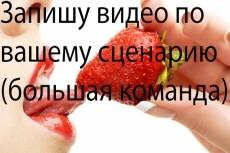 Вручную размещу ваше объявления на 100 досках объявлений 6 - kwork.ru