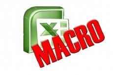 Работа в MS Excel любой сложности 25 - kwork.ru