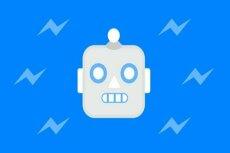 Создам отличного бота для Telegram 27 - kwork.ru
