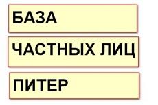 Наберу текст 24 - kwork.ru