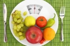 Составлю программу тренировок для похудения 8 - kwork.ru