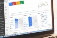 Эффективная рекламная кампания в Google AdWords 23 - kwork.ru