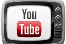 Напишу сценарий рекламного аудио/видео ролика 19 - kwork.ru