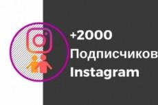 Настрою электронную почту для вашего домена 13 - kwork.ru