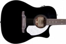 Сыграю на гитаре 12 - kwork.ru