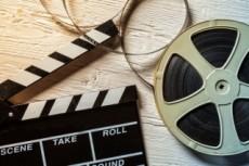 Составлю список фильмов для социальных сетей 7 - kwork.ru