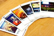 Оценю ваше фото, стихотворение, идею, видео, наряд, сайт и т.д 17 - kwork.ru