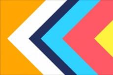 Напишу текст для блога о технологиях 4 - kwork.ru