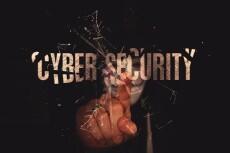 Тестирование сайта на уязвимости 5 - kwork.ru