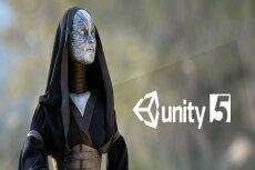 Исправлю баги в вашей игре unity 15 - kwork.ru