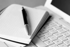 Напишу уникальные тексты для сайта - рерайтинг 6 - kwork.ru
