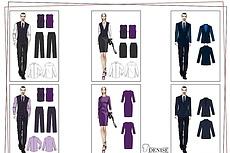 Сделаю дизайн 1 странички свадебного приглашения 24 - kwork.ru