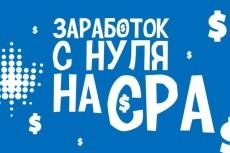 Заголовки, приносящие деньги из соцсетей 9 - kwork.ru