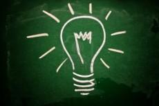 придумаю идею бизнес плана исходя из ваших возможностей 3 - kwork.ru