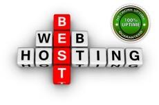 Парсинг сайтов, поисковых систем ( любые парсеры, чекеры) 3 - kwork.ru