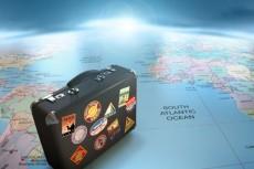Напишу 3 текста на тематику путешествия 3 - kwork.ru