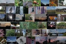 Сделаю лёгкий адаптивный сайт 22 - kwork.ru