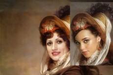 Продам изображения с шаттерстока 8 - kwork.ru
