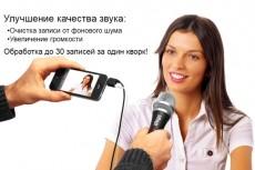 напишу 4 новости на тему гаджетов и технологий 5 - kwork.ru