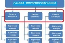 Напишу рабочий продающий текст 13 - kwork.ru