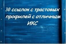 Продам сайт про Мобильные телефоны 15 - kwork.ru