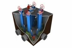 3D объекты 6 - kwork.ru
