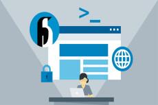 Установлю под ключ Ваш собственный VPN сервер 11 - kwork.ru