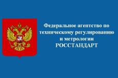 Парсинг Avito-контакты 6 - kwork.ru