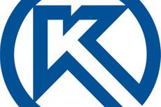 Составлю формы КС-2 и КС-3 также счет фактуру или счет на оплату 3 - kwork.ru