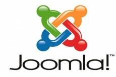 Помогу с доменом и хостингом 10 - kwork.ru