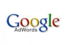 Рекламная кампания Google Adwords 24 - kwork.ru