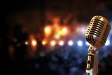 Расшифровка аудио/видео записей 19 - kwork.ru