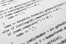Помогу решить задачу на Pascal 3 - kwork.ru