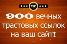 Прочитаю и оценю сценарий, рассказ, роман 4 - kwork.ru