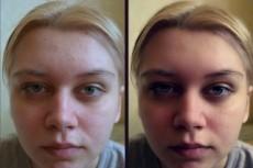 Добавлю цвет в любительское фото, исправим недостатки 10 - kwork.ru