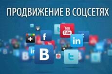 Рекламная компания на фб на немецком 22 - kwork.ru