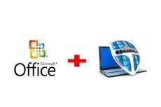 Создание и настройка бизнес-почты Gmail, Yandex и Mail.ru 4 - kwork.ru