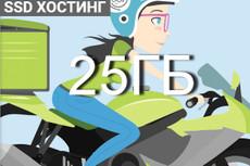 Консультирую по созданию интернет магазина 3 - kwork.ru