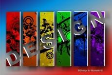 Создам или отрисую логотип 11 - kwork.ru