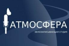 Создание музыки и песен 4 - kwork.ru
