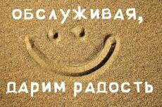 Напишу продающий текст 20 - kwork.ru
