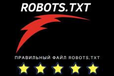 Яндекс Директ - настройка рекламной кампании 28 - kwork.ru