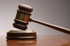 Первичная оценка документов по судебному делу, составление иска 16 - kwork.ru