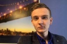 3 объявления-50 ключей РСЯ Яндекс Директ 18 - kwork.ru