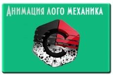 Гифки с девушками 16 - kwork.ru