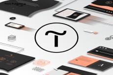 Создание сайтов на конструкторе сайтов wix, tilda, nethouse 107 - kwork.ru