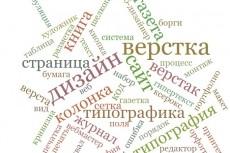 Вышлю более 180 PDF шаблонов премиум визиток 35 - kwork.ru