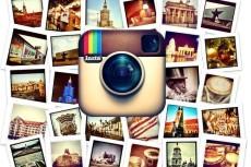 продвижение бизнеса в Instagram 4 - kwork.ru