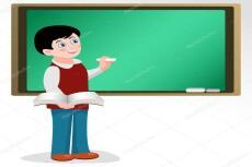 Помощь в написании дипломных и курсовых работ. Гуманитарные предметы 10 - kwork.ru